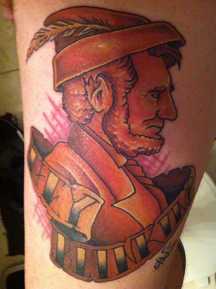 46 best images about tattoos on pinterest tattoo machine for Atomic tattoo orlando