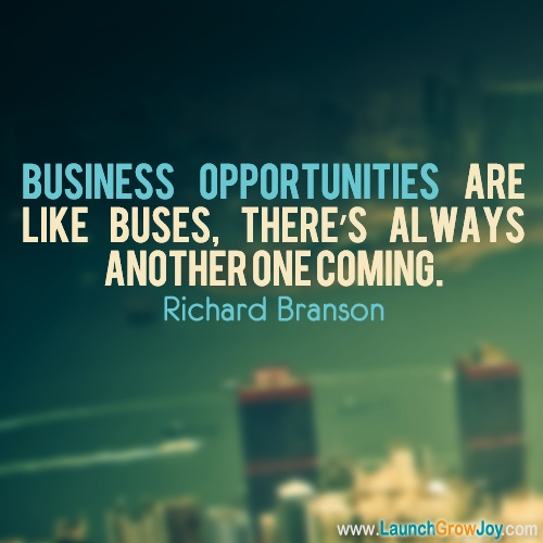 Entrepreneur Quotes: 20 Best Sir Richard Branson Images On Pinterest