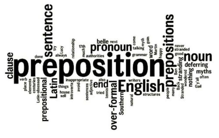 easy way to learn english grammar pdf
