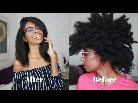 flat iron natural hair styles best 25 silk press hair ideas on hair 8701 | cea0829d1e1ded047468d13e3108ead5 how to flat iron natural hair c natural hair
