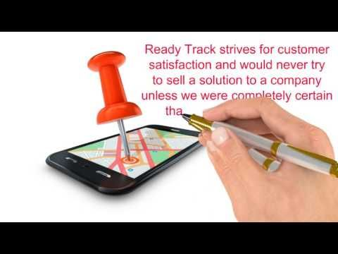 Ready Track is among the leaders in GPS tracking systems and devices. The company is 100% Australian owned and operated company. When it comes to fleet, vehicle & personal GPS tracking systems in Australia the company is miles ahead of the competition simply because our tracking products are manufactured using the finest materials imported from reputable brands. https://www.readytrack.com.au