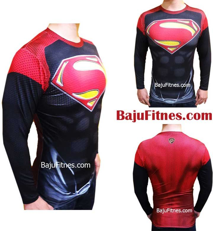 BLACK SUPERMAN EVIL LONG HAND COMPRESSION  Category : Long Hand  Bahan Polyester dry Fit Compression Ready Only Size M Berat : 68 kg - 82 kg Tinggi : 168 cm - 182 cm  GRAB IT FAST only @ Ig : https://www.instagram.com/bajufitnes_bandung/ Web : www.bajufitnes.com Fb : https://www.facebook.com/bajufitnesbandung G+ : https://plus.google.com/108508927952720120102 Pinterest : http://pinterest.com/bajufitnes Wa : 0895 0654 1896 Pin Bbm : myfitnes  #underarmourindonesia #underarmour #underarmour