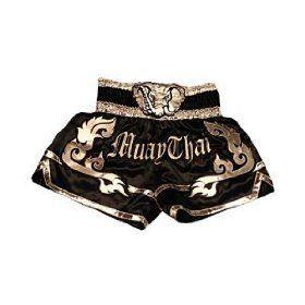 "Muay Thai Kick Boxing shorts Mma Training short ""Chang 06"" Made in Thailand    Price: $45.99    . Free Shipping Check Price >> http://www.amazon.com/Boxing-shorts-Training-short-Thailand/dp/B0098KLT4E"