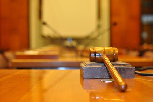 Sobre los múltiples significados de «Jurisdiction»