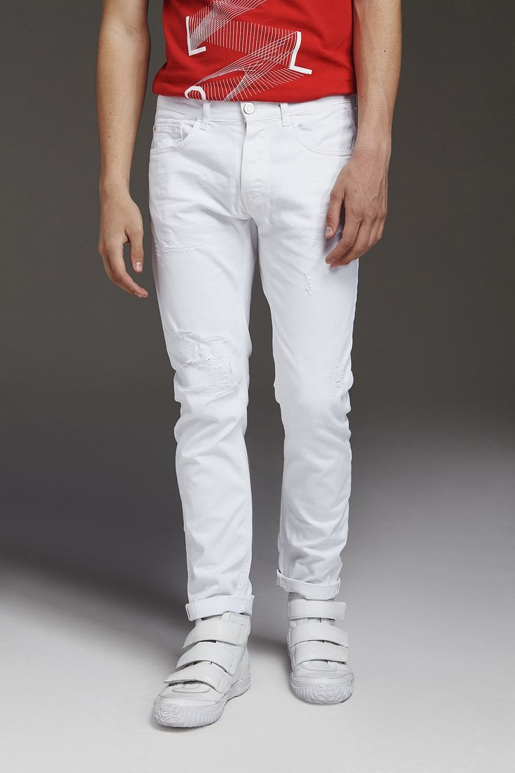JEANS PERSEUS