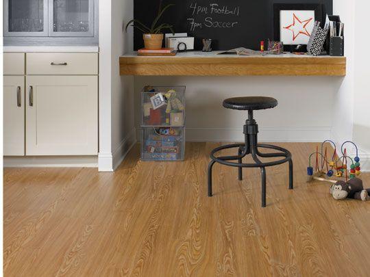 38 best luxury vinyl flooring images on pinterest luxury vinyl tarkett luxury floors nr531 northern red scotch hallway flooringluxury tyukafo