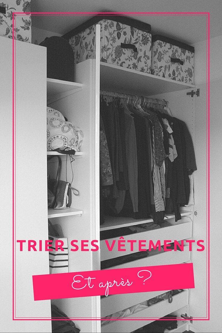 les 57 meilleures images du tableau capsule wardrobe sur pinterest coudre couture et des. Black Bedroom Furniture Sets. Home Design Ideas