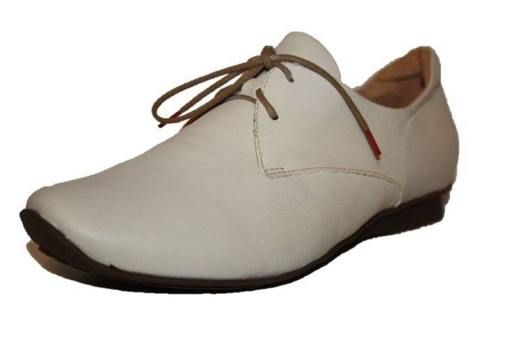 Think 86975 Women's Shoes Loafers 36 37 38 38,5 39 39,5 40 41 43 Shoes Women