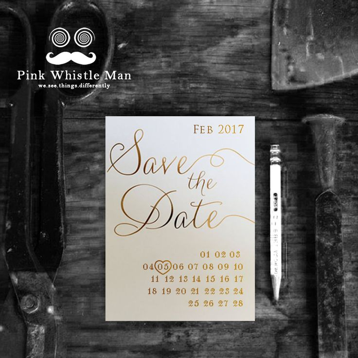hindu wedding invitation card samples in english%0A Save the date Wedding Cards