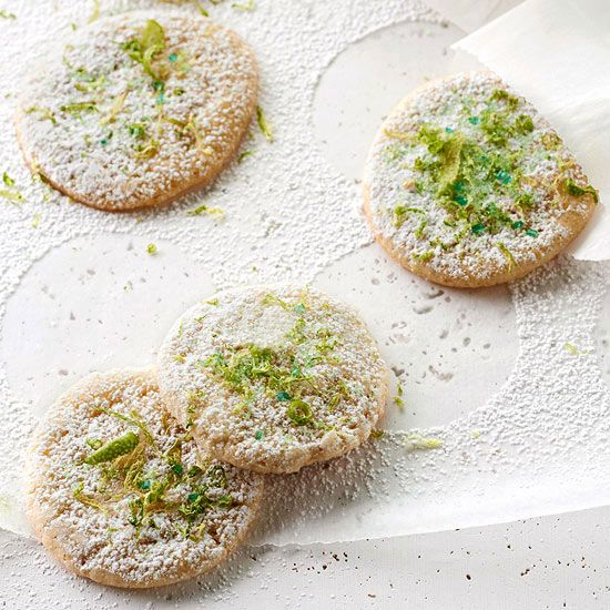 165 best images about Recipes from the Magazine on ...