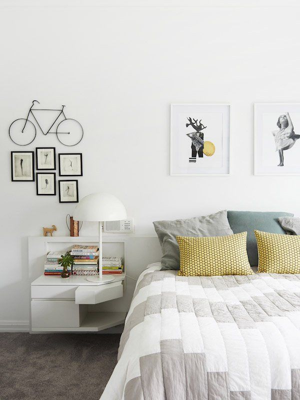 Gorgeous Design Files + Baby Kisses - decor8