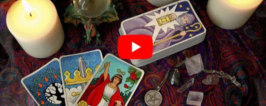 Точное гадание на картах Таро на будущее Jan 18, 2018 Tarot cards online video: the meaning of tarot cards  The classic Tarot deck consists of 78 cards, which are divided into Senior Arcana 22 cards and lower Arcana four suits, usually 56 cards, with 14 cards in each suit.  Watch the video online:  http://gadanie.ru.net/en-tarot-video.php  *  Tegs:  #meaning_cart_tarot #tarot_video #tarot_video_divination #tarot_divination #taro_online_video #divination #tarot #Tarot_cards #gadanie #гадание…