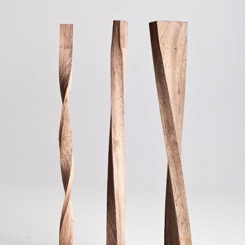 strekcollective  Steam bent walnut test. Best 25  Steam bending wood ideas on Pinterest   Bending wood