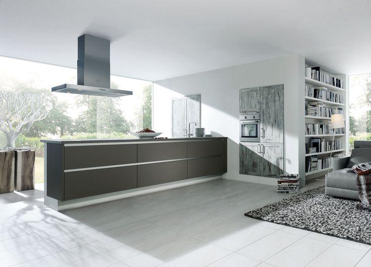11 best Goertz Home Company images on Pinterest - schüller küchen erfahrungen