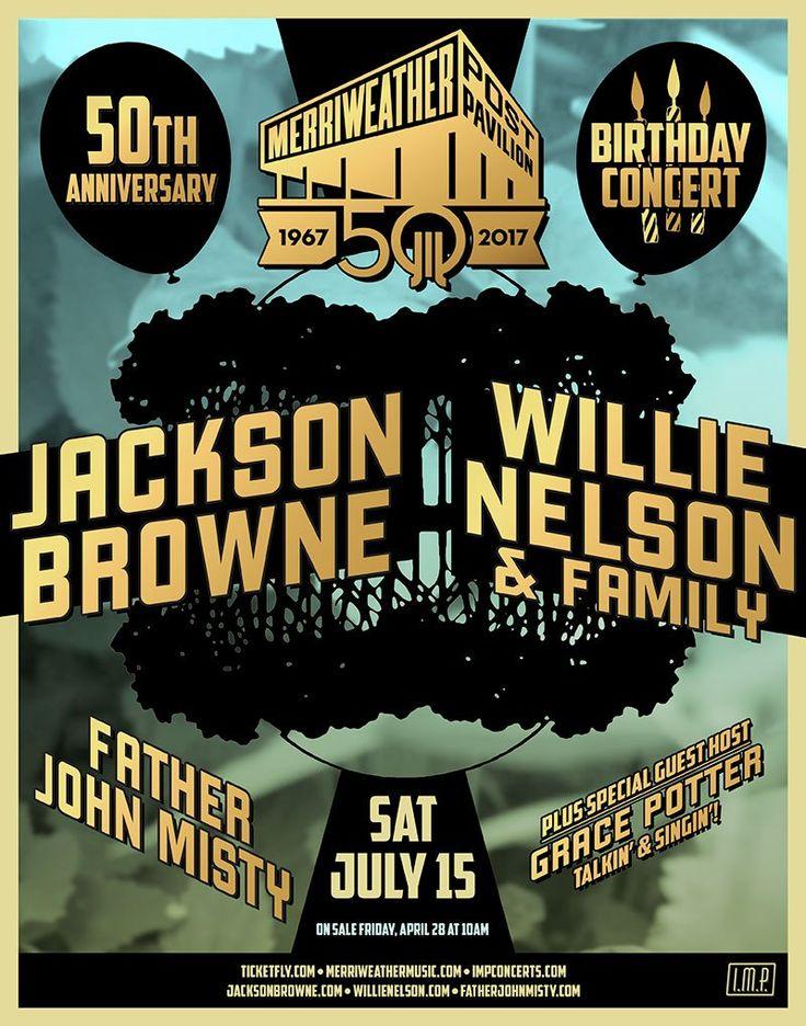 Jackson Browne(@SongsofJBrowne)さん | Twitter