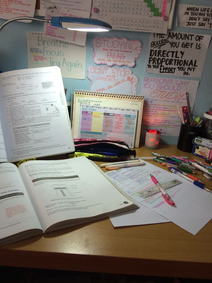 Studying Pomodoro-style, as most of the time. It's really efficient and effective and oh so awesome! P.S. Why must Metals be such a huge chapter…?!?! I'm still on my notes JESUS CHRIST. More at: http://livinglearningandloving.com/things-we-like-and-love/