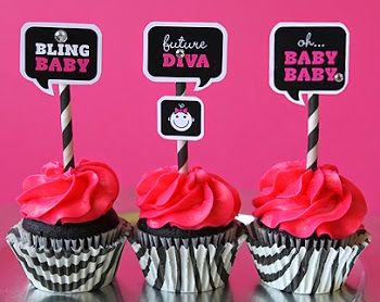 153 best images about tartas pasteles originales on pinterest minnie mouse cake cupcake - Candy diva futura ...