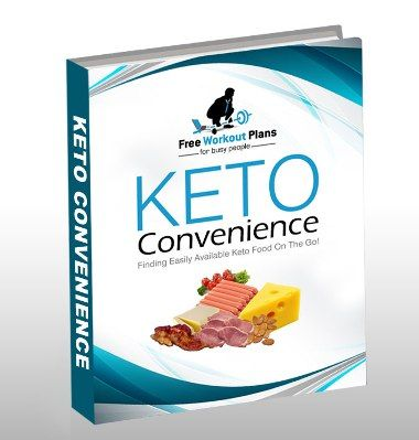 Keto Food Database: A Complete Guide to Keto Friendly Foods