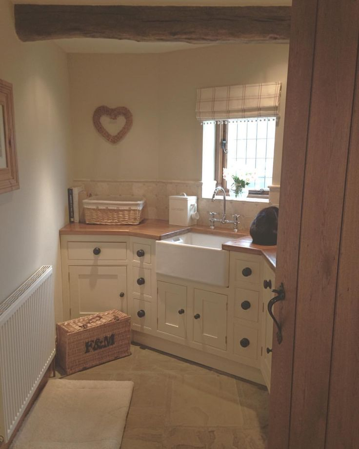 Utility room                                                                                                                                                                                 More