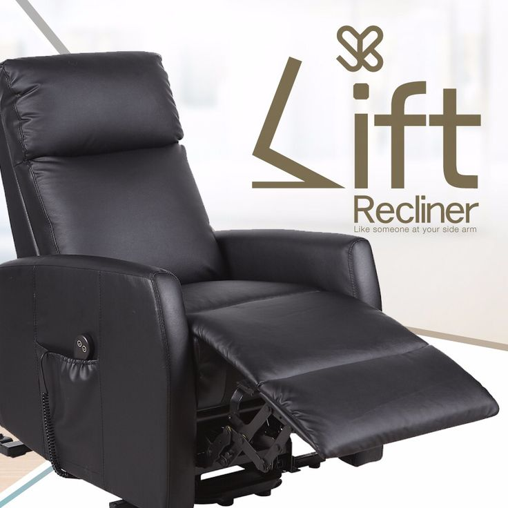 Check out this product on Alibaba.com APP Taiwan Remote Control Electric  Office Indoor Lift. Recliner ChairsSofa ... - 33 Best Elderly Recliner Sofa Chair Images On Pinterest