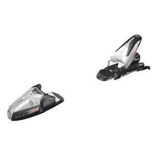 Tyrolia SL 100 ski bindings SL100 NEW Silver by tyrolia. Save 53 Off!. $69.99. 3-10 din  brand new  adult ski bindinds  new pair set inbox  TYROLIA SL 100 bindings included  DIN 3-10  SuperLight - SuperLight (SL) Toe with FULL Diagonal - Super Light (SL) Heel - Dura-Coating    DIAGONAL TOE SYSTEM - The unique system with programmed release. The TYROLIA DIAGONAL toes and heels follow every movement and release directly in the direction of the fall. This means lower loads on knees and…