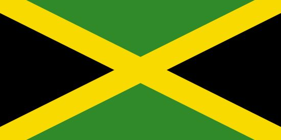 Jamaica | Flags of countries