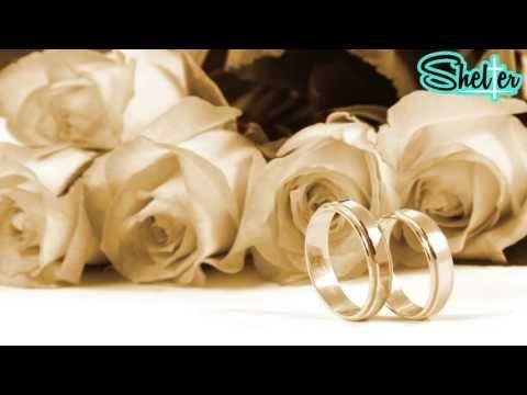 Авана - Семья (христианские свадебные песни) - YouTube