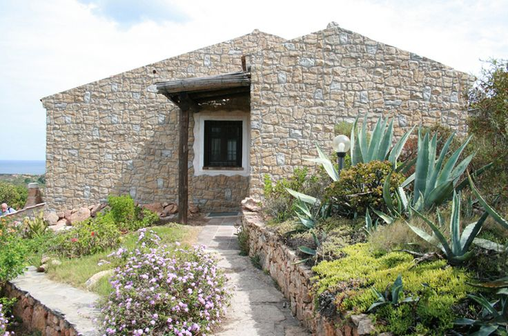 facciata in pietra per esterni -