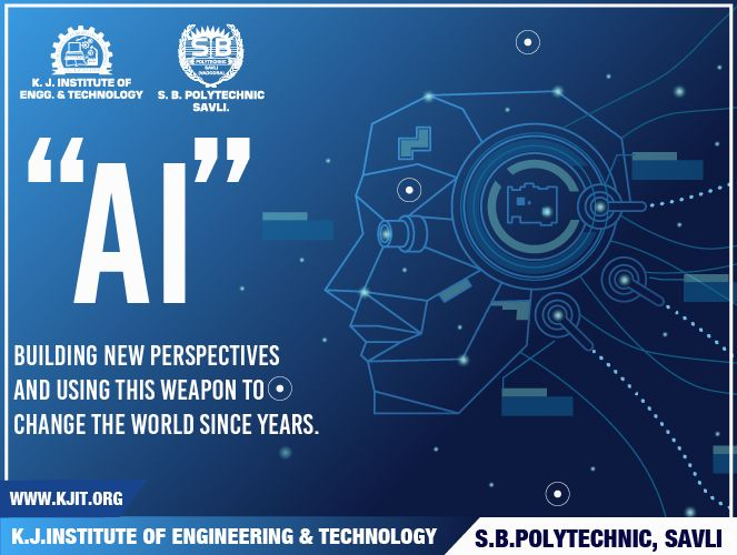 Artificial Intelligence Top Engineering Colleges Engineering Technology Engineering Colleges