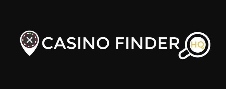 Casino Finder Hq Search Find Discover Casinos Worldwide Love Photos Cool Photos Perfect Image