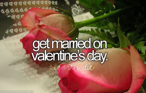 This could be perfect...my birthday on the 11th, his on the 12th, then anniversary on the 14th ;)
