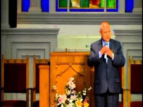 Ptr. Alejandro Bullon sermon Sabado 14 Septiembre, 2013 - YouTube