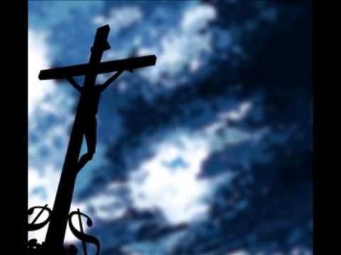 Jesus Es Verbo No Sustantivo (Original) - Ricardo Arjona - YouTube