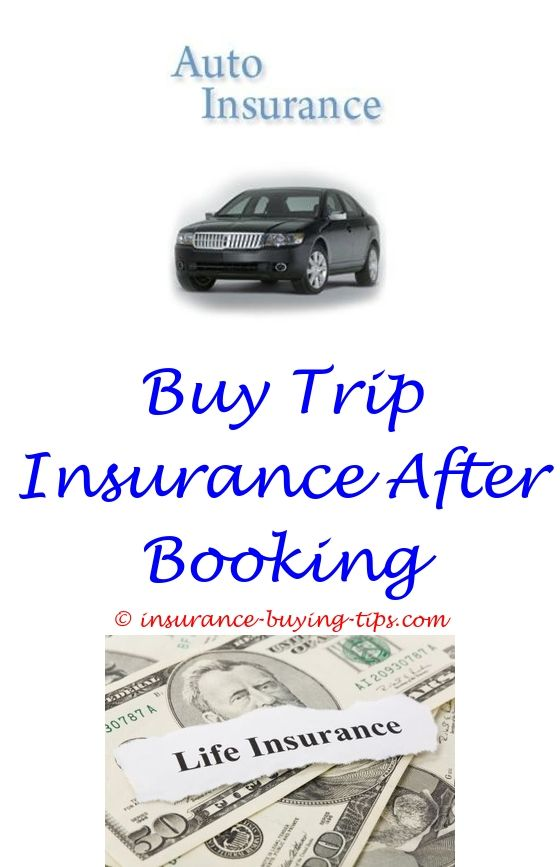 buying macbook pro from personal seller get insurance or applecare - buy health insurance online singapore.free insurance when buying a car buy car rental liability insurance wihtout owning a car can i buy health insurance after open enrollment 8028281569