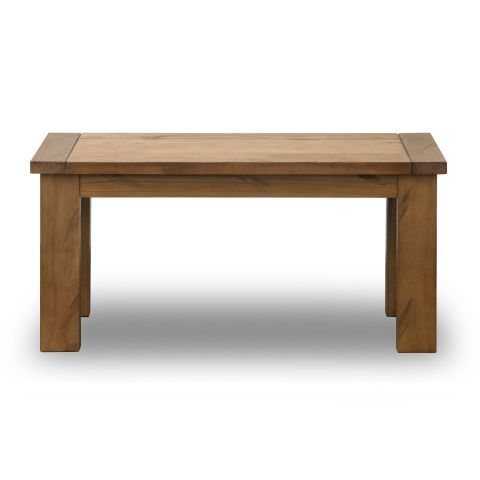 Boden Dining Bench Next Day Delivery From WorldStores Everything For The