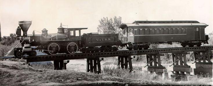 Google Image Result for http://www.cal-neva.com/ghosts/trains/vtt01bl.gif