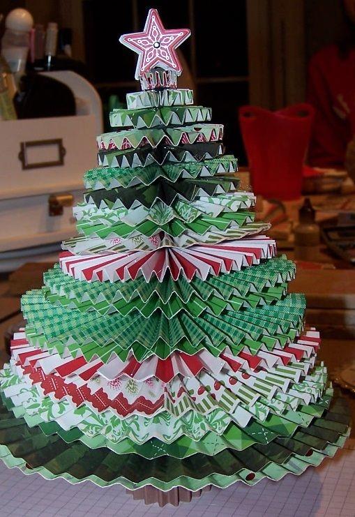 1000 Ideas About Diy Christmas Tree On Pinterest Diy