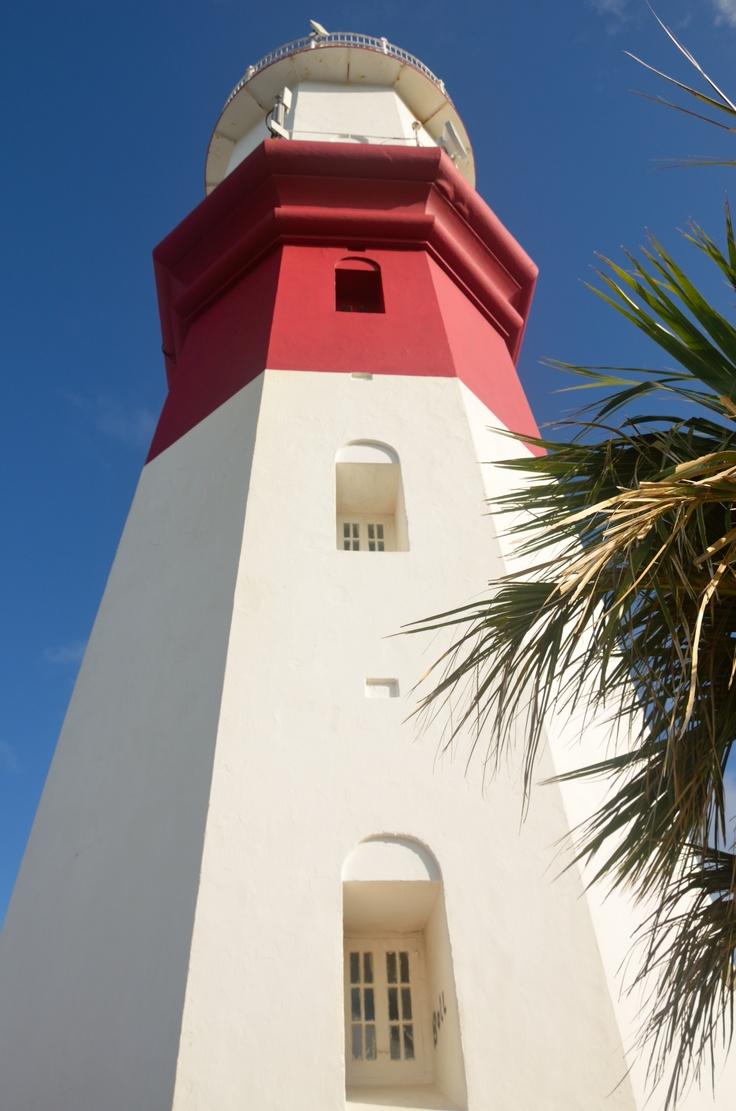 Bermuda Lighthouse: St. David, Favorite Places, David Lighthouses, Cruises Ships, Bermudas Lighthouses, Ships Life