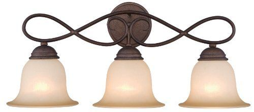 Hardware House 10-1059 Bennington 3-Light Bath or Wall Light, Antique Bronze by Hardware House, http://www.amazon.com/dp/B0040V5FFK/ref=cm_sw_r_pi_dp_lTvjsb19MTAKE