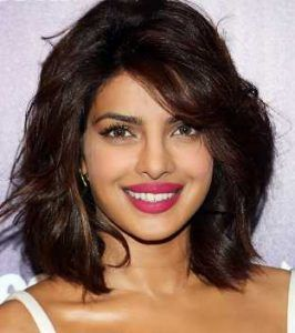 Priyanka Chopra Height, Weight, Age, Biography, Wiki ...