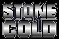 Stone Cold Steve Austin logo 1 - WWE