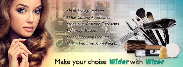 Discover the latest #hair #products and #trends at Wizer. Explore our extensive selection of #hair #dryer, flat irons, hair #straightener,auto #rotating hair #curler, #hair #care and #styling products from top brands. For more info visit us @ http://wizer.in