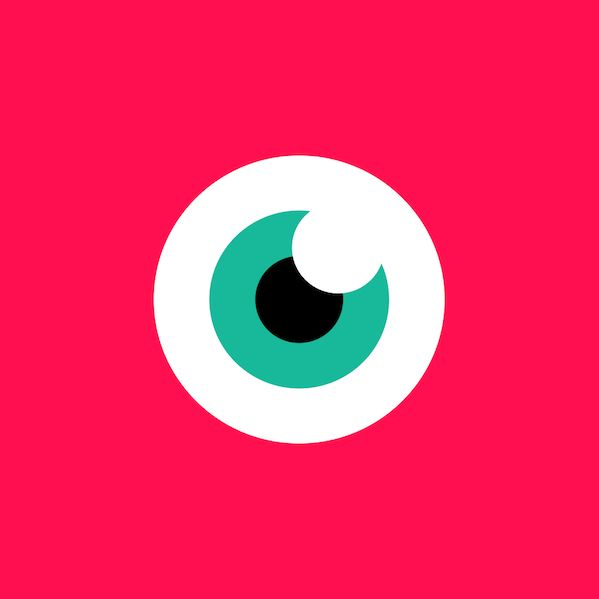 Doing a giveaway on musical.ly come join me for a change to win 1 of the 100 prizes that I am giving out at 6:45pm eastern day light time so come check me out at Hidden_Underneath on musical.ly