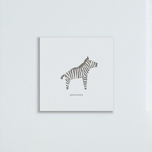 art-201 _Frame/design/art/interior/wall decoration/인테리어/일러스트/디자인/액자인테리어