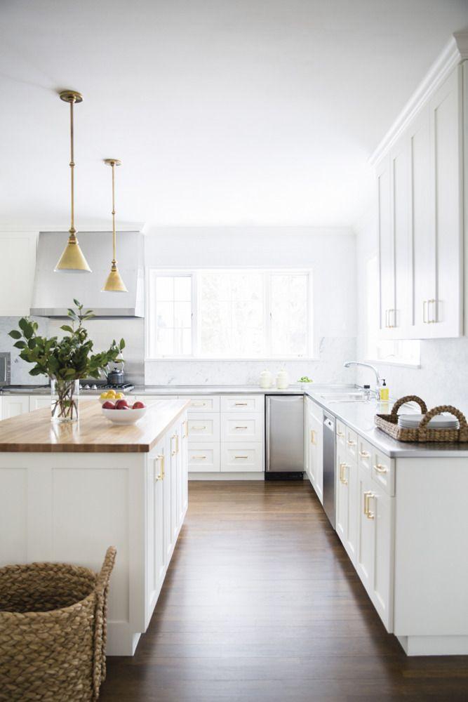 Kitchen //