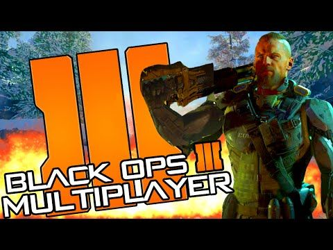 "http://callofdutyforever.com/call-of-duty-gameplay/call-of-duty-black-ops-3-multiplayer-reveal-e3-2015-gameplay-trailer-black-ops-3/ - Call of Duty Black Ops 3 - Multiplayer Reveal E3 2015 Gameplay Trailer! (Black Ops 3)  Call of Duty ""Black Ops 3 Multiplayer"" E3 2015 Gameplay & Reveal Info Coming Tomorrow! Call of Duty Black Ops 3 Multiplayer Gameplay & MORE! Xbox One & PS4 Console DLC War – Who Will Win? ► Call of Duty Black Ops 3 Multipl"