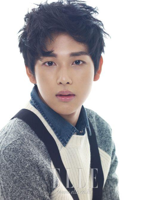 Im Woong-Jae (Siwan), korea, korean fashion, kfashion, men's wear, men's fashion, asian fashion, asia