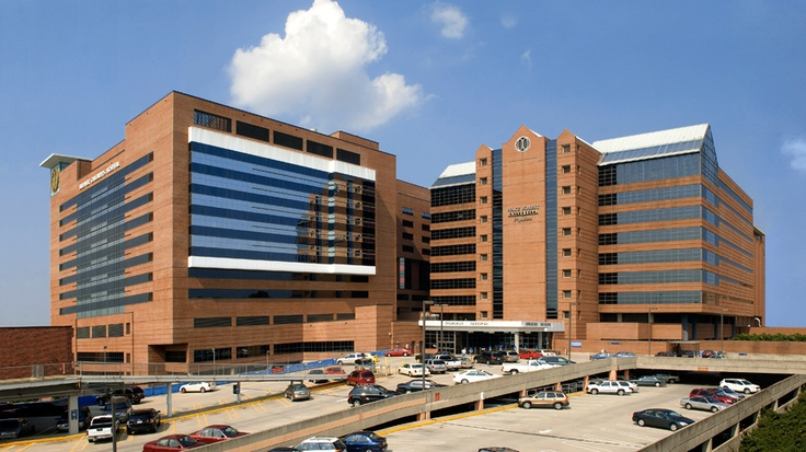 Wake School of Medicine Ranked Among 10 Most Selective by U.S. News