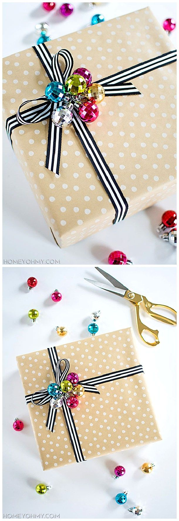 1000 ideas about inexpensive birthday gifts on pinterest for Inexpensive handmade gifts