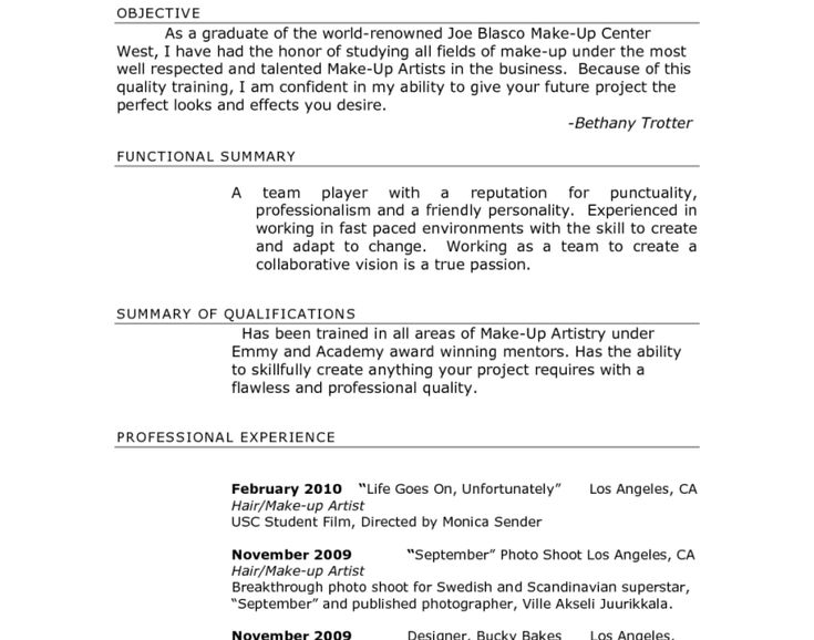 Best 25+ Resume Words Ideas On Pinterest Resume Skills, Job   How To  Describe  How To Describe Yourself In A Resume